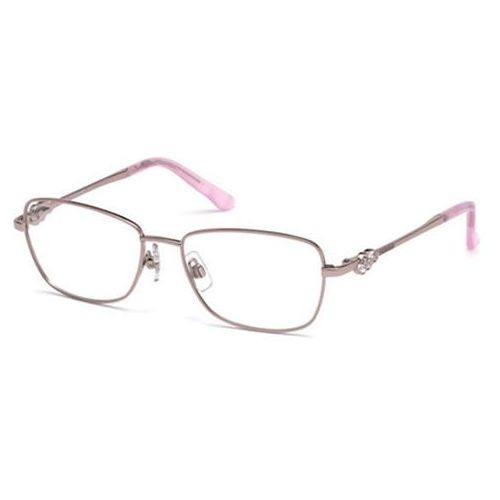 Swarovski Okulary korekcyjne  sk 5191 16a