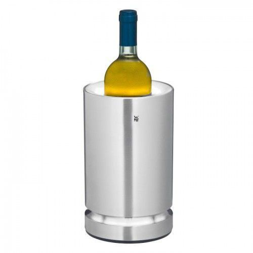 WMF Ambient - podświetlany cooler na wino
