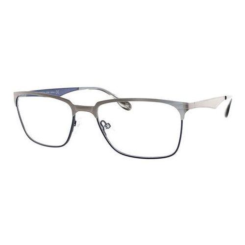 Smartbuy collection Okulary korekcyjne luciano m03 vl-335