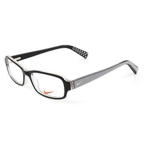 Nike Okulary korekcyjne  5508 kids 018