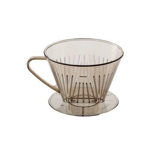 Westmark Filtr do kawy 2 tz + zamów z dostawą jutro! (4004094245268)