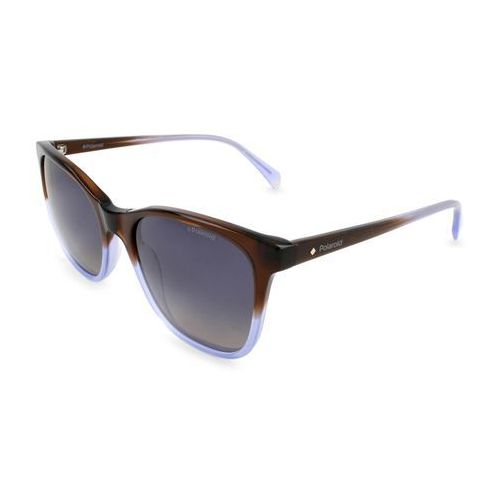 Polaroid Okulary przeciwsłoneczne PLD4059USPolaroid Okulary przeciwsłoneczne