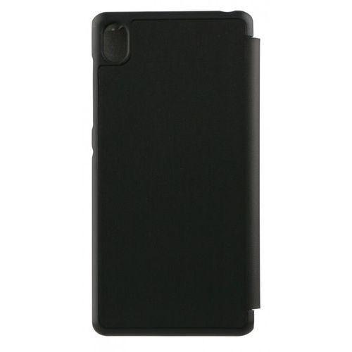 Etui OXO XBOXPZ2COLBK6 do Xperia Z2 + Zamów z DOSTAWĄ PRZED MAJÓWKĄ! - produkt z kategorii- Futerały i pokrowce do telefonów