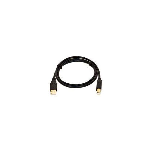 Kabel USB 1m przeznaczone dla SOMO 655, HC1721-1422