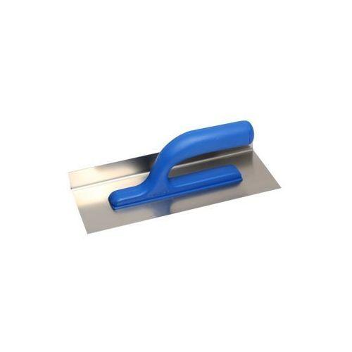Kubala Paca nierdzewna 100x30x270mm kąt wewnętrzny (5907798304837)