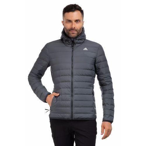 Kurtka varilite soft hooded, Adidas, S-XXL