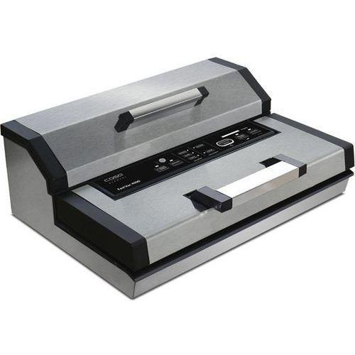 Pakowarka, pakowaczka próżniowa FastVac 4000