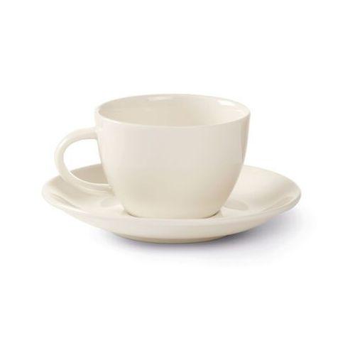 Hendi filiżanka do espresso poj. 80 ml komplet 6 sztuk - kod product id