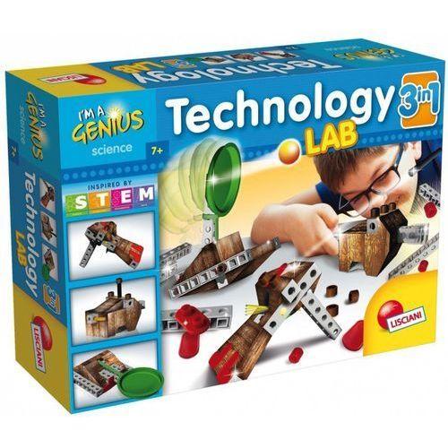 I'm genius Technology Lab 3w1, 5_591990