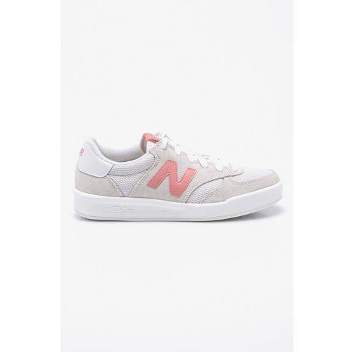 - buty wrt300rp marki New balance
