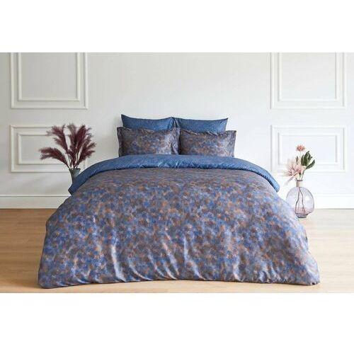 Bawełniana pościel do podwójnego łóżka DAMINA Zestaw na łóżko dwuosobowe, 5004