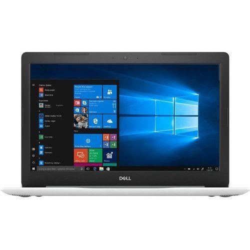 Dell Inspiron 5570-7291