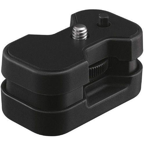 Sony sony aka-mva motor vibration absorber - akamva1.syh darmowy odbiór w 21 miastach!