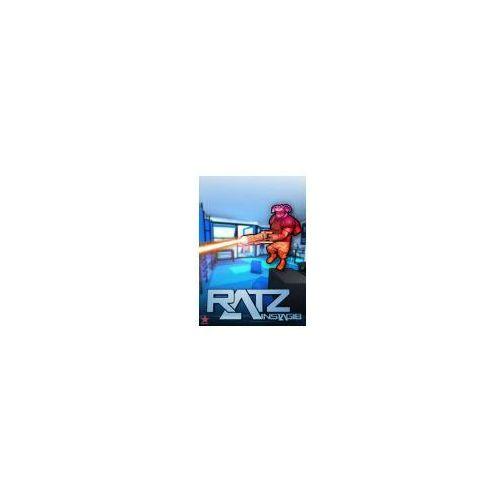 Ratz Instagib (PC)