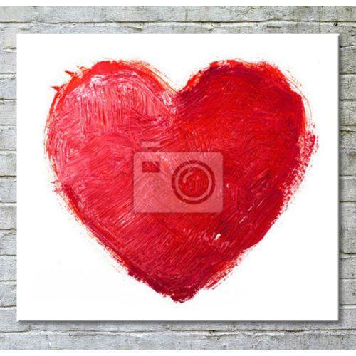 Podaruj serce ukochanej osobie:)