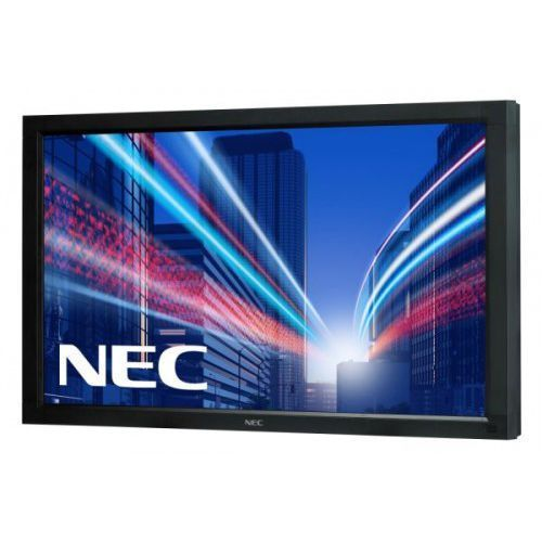 Tablica interaktywna multisync v651 tm (multitouch) marki Nec