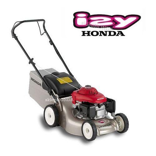 Honda HRG 415 C 3