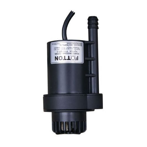 "Pompa zatapialna solar fotton ft11 16-25 pv 12-24v dc marki Centropol ""fotton"""