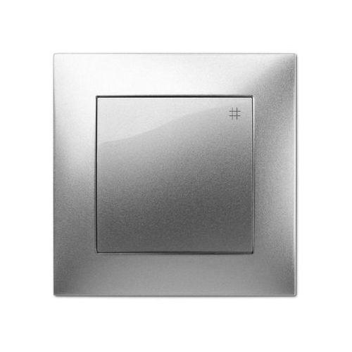 Elektro-plast Włącznik krzyżowy carla (5901752635722)