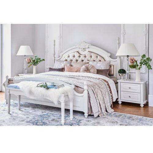 Łóżko 180x200 VICTORIA 872