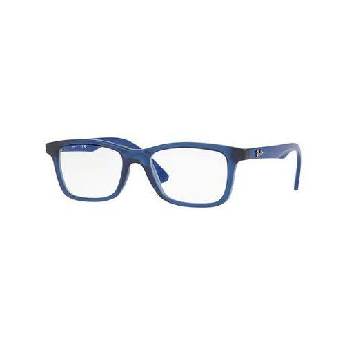 Okulary Korekcyjne Ray-Ban Junior RY1562 3686