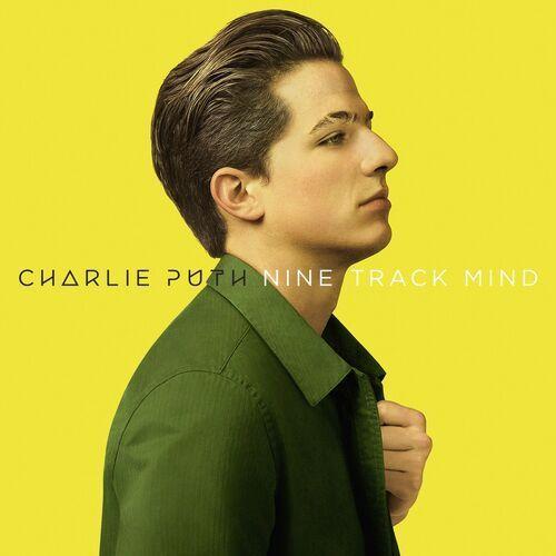 Charlie Puth - NINE TRACK MIND, 7567866693