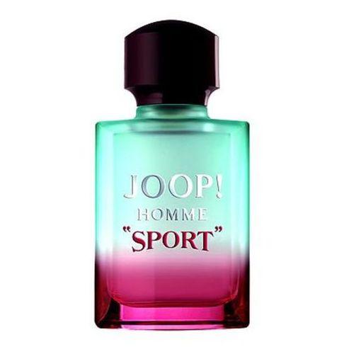 Joop! Homme Sport 75ml EdT