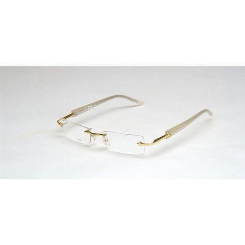 Okulary korekcyjne vw 082 03 marki Vivienne westwood