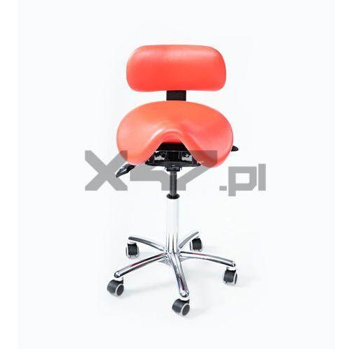 Krzesło dentystyczne KR03, 702B-712FF_20180910144857