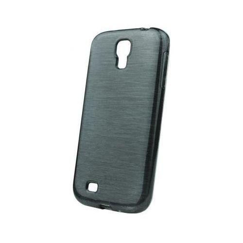 Futerał Back Case Jelly Case Plum SONY ERICSSON XPERIA Z1 c6903, kolor Futerał