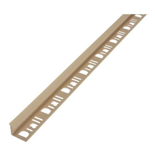 Profil PVC Diall, K50906