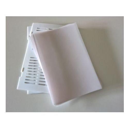 Membrany aquator mini. dostępne od ręki. infolinia 570 31 00 00 marki Burbuliukas