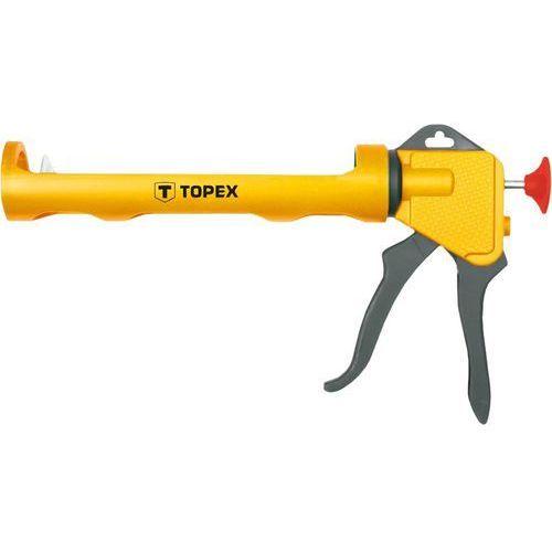 Wyciskacz TOPEX 21B438 (5902062121080)