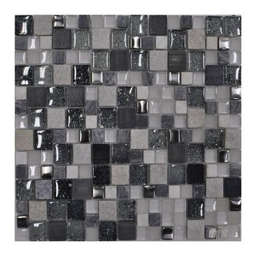 Iryda Mozaika ozone 30 x 30 cm