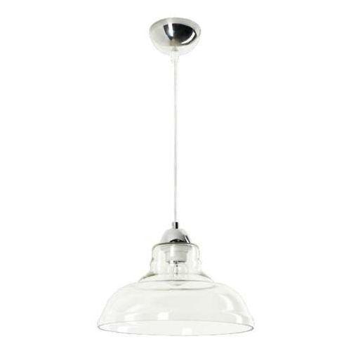 Lampex Lampa wisząca hiram (5902622123141)