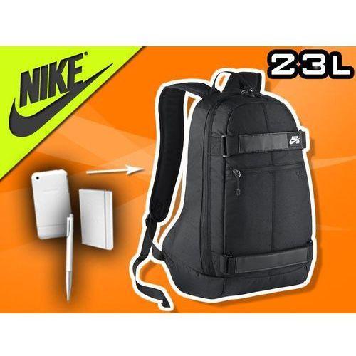 Plecak szkolny  embarca marki Nike