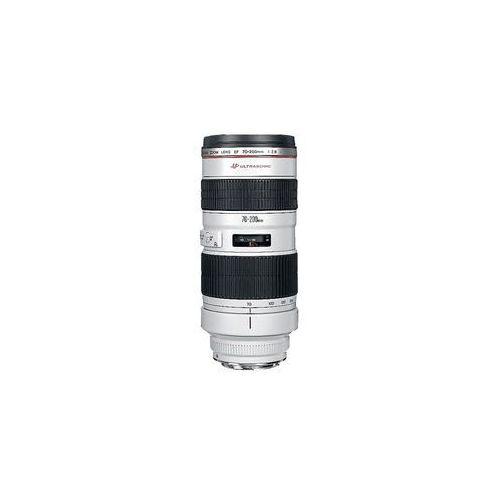ef 70-200mm 2.8l usm 2569a018 od producenta Canon