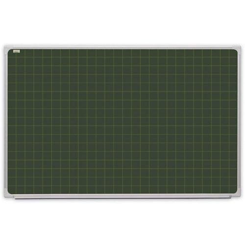 2x3 Tablica kredowa w kratkę ceramiczna 100×85 tkf8510kp3
