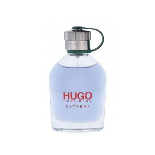 HUGO BOSS Hugo Men Extreme woda perfumowana 100 ml dla mężczyzn