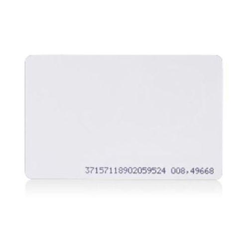 Karta zbliżeniowa Mifare MFC2 13.56 MHz