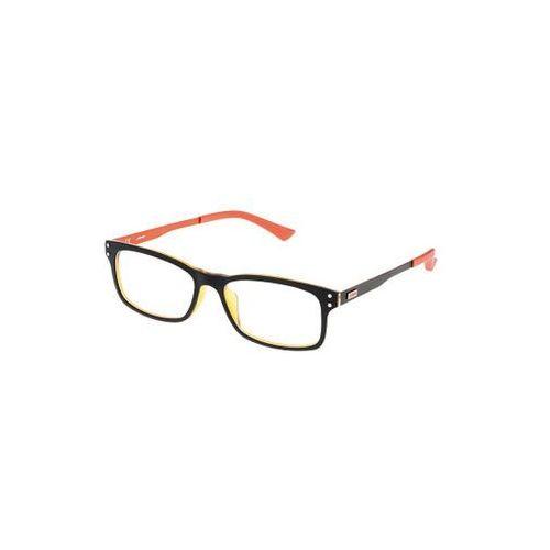 Sting Okulary korekcyjne  vs6551 0c88