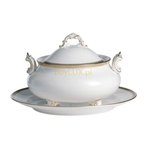 Royal Crown Derby Carlton Gold Waza 3,00l., CARGOL00468