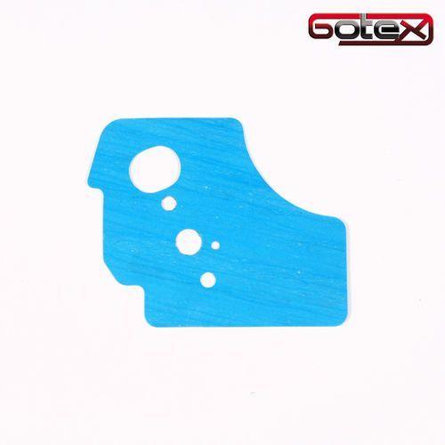 Uszczelka pod gaźnik GX25