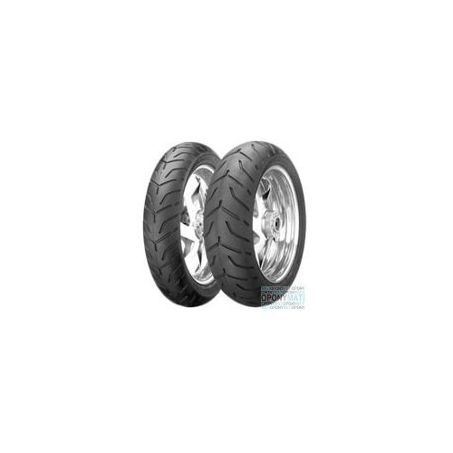 Dunlop 130/70 b18 d408 [63 h] f tl dot2016