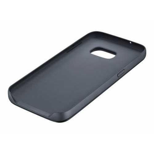 Powerbank Ładowarka BackPack do Samsung Galaxy S7 Srebrna (EP-TG930BSEGWW) Darmowy odbiór w 20 miastach!
