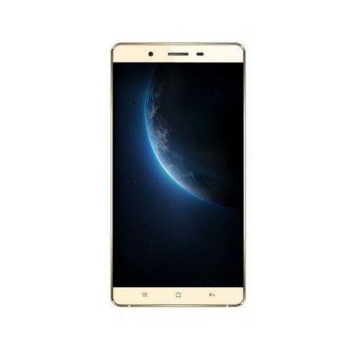 AKAI Smartphone iLike X6 Metal Gold