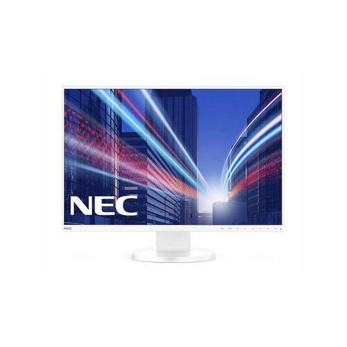 LED NEC EA245WMi