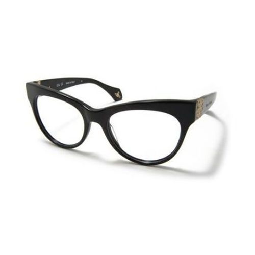 Okulary korekcyjne vw 868 04 marki Vivienne westwood