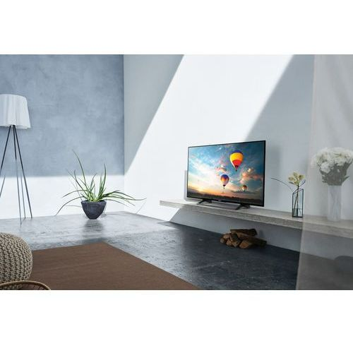 TV LED Sony KDL-49XE8099