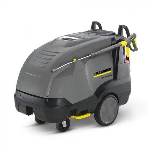 Karcher HD S-10/20 4 MX. Najniższe ceny, najlepsze promocje w sklepach, opinie.